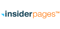 InsiderPages Reviews