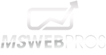 MS! Automotive Shop Website Design, Developement, Marketing and SEO